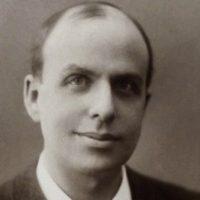 Marcel Schwob, « résurrectionniste du passé »
