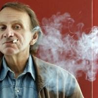 Michel Houellebecq : La création d'un mythe