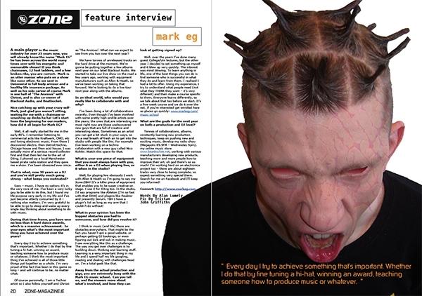 issu_007_mark_eg_www.zone-magazine.com