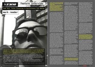 issue_007_mark_reeder_www.zone-magazine.com