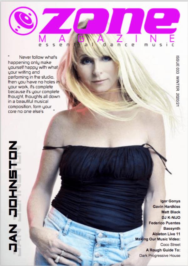 zone-magazine-issue-033-jan-johnston