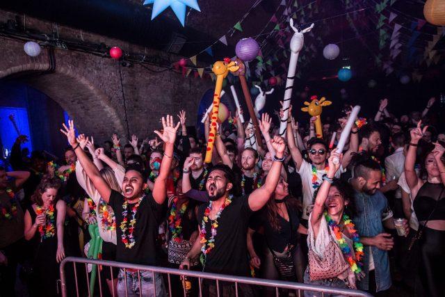 the_little_festival_the_steel_yard_london_www.zone-magazine.com