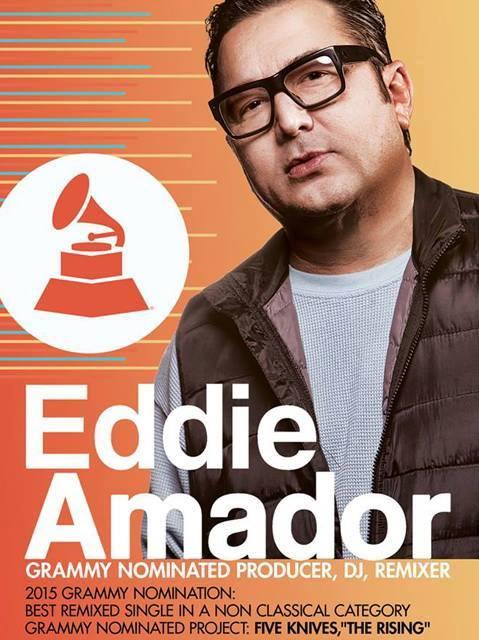 EDDIE_AMADOR_www.zone-magazine.com