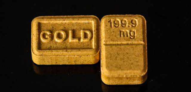 gold_bar_pills_www.zone-magazine.com