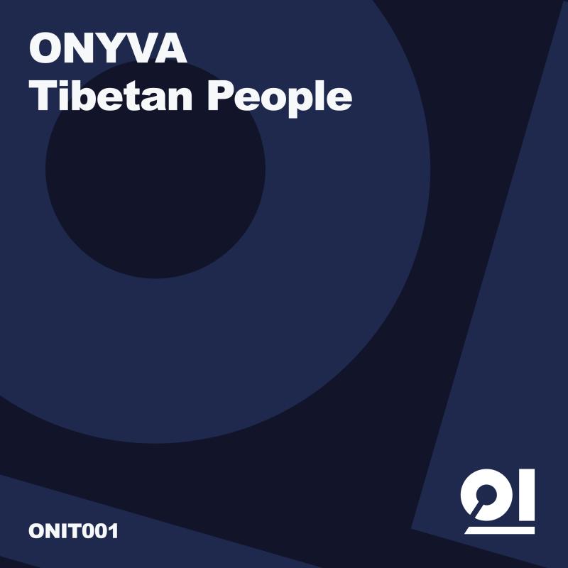 ONYVA_Tibetan_People_www.zone-magazine.com