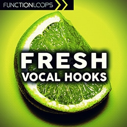 function-loops-fresh-vocal-hooks-www.zone-magazine.com