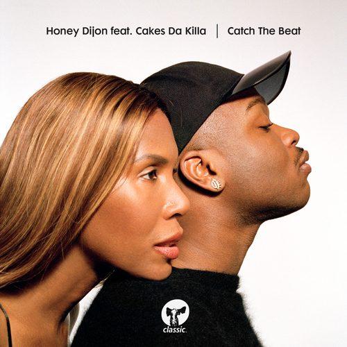 Honey_Dijon_feat._Cakes_Da_Killa_www.zone-magazine.com