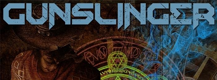 Gunslinger_Journeyman_www.zone-magazine.com