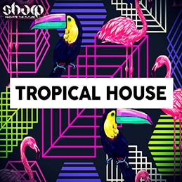sharp-modern-tropical-house-www.zone-magazine.com