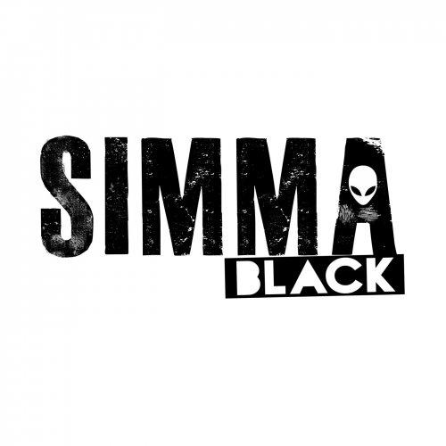 simma_black_www.zone-magazine.com
