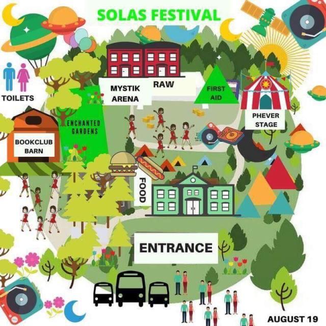 solas_festival_plan_www.zone-magazine.com
