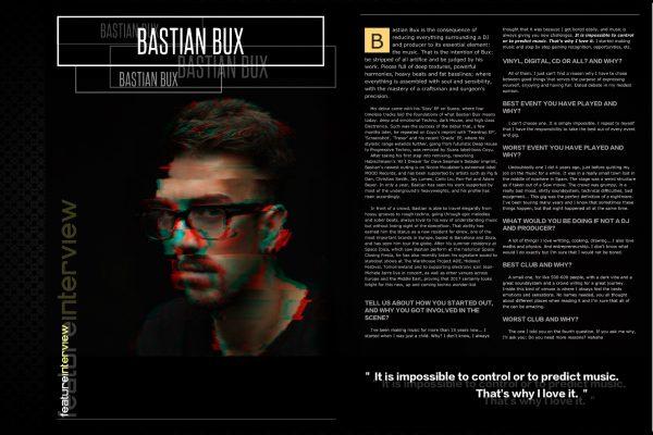 ISSUE_017_BASTIN_BUX_www.zone-magazine.com