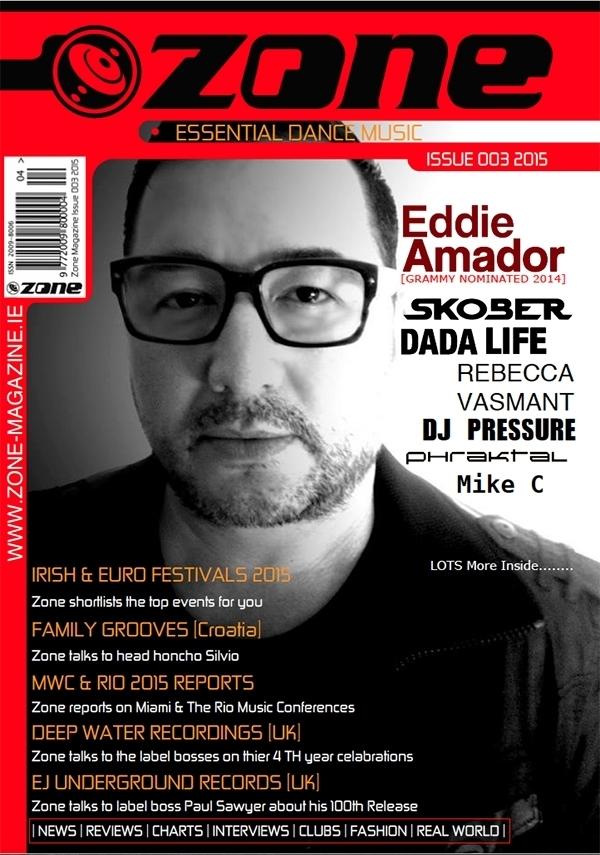 Picture Magazine Pdf