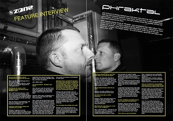 issue_003_phraktal_www.zone-magazine.com