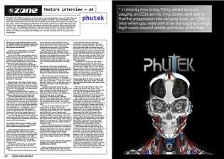 issue_008_phutek_www.zone-magazine.com
