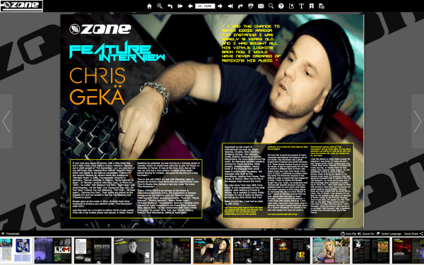 zone-magazine-issue-001-www.zone-magazine.com