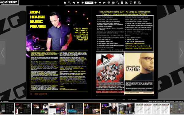 zone-magazine-issue-001-www.zone-magazine.com