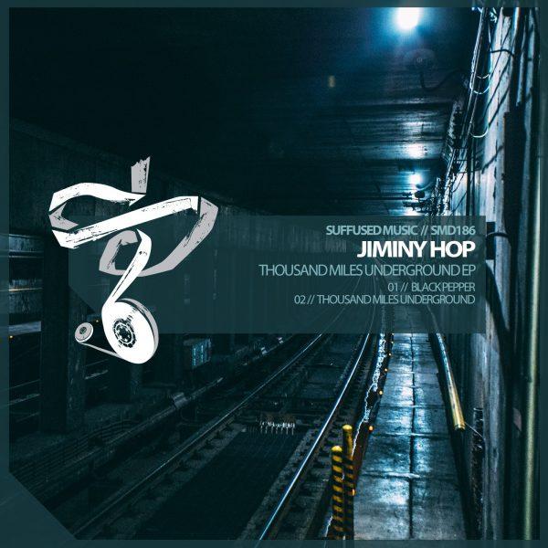 jimmy_hop_www.zone-magazine.com