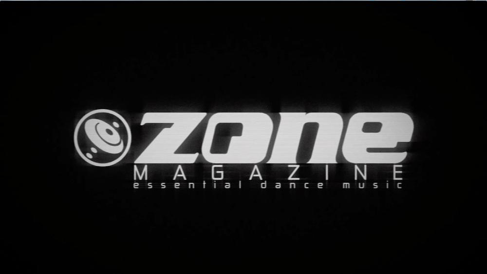 Zone_Magazine_Promo_Video_www.zone-magazine.com