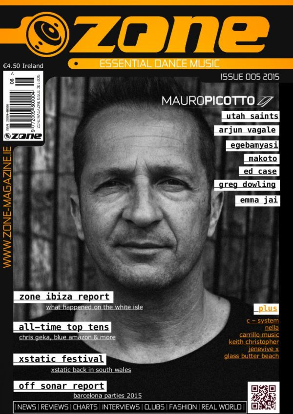 cover005_mauro_picotto_www.zone-magazine.com