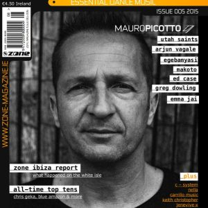 cover005_mauro_picotto_www.zone-magazine.com