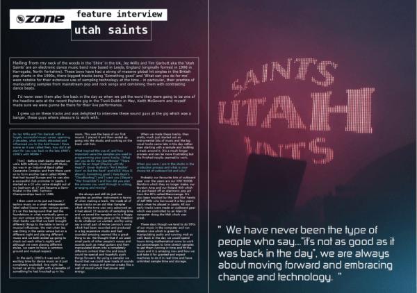 issue005_utah_saints_www.zone-magazine.com