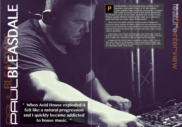 paul_bleasdale_issue018_www.zone-magazine.com