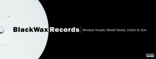 black wax_records_dublin_www.zone-magazine.com
