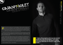 zone-magazine-issue-019-ciaran-mcauley