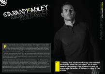 zone-magazine-issue-019-ciaran-mcauley