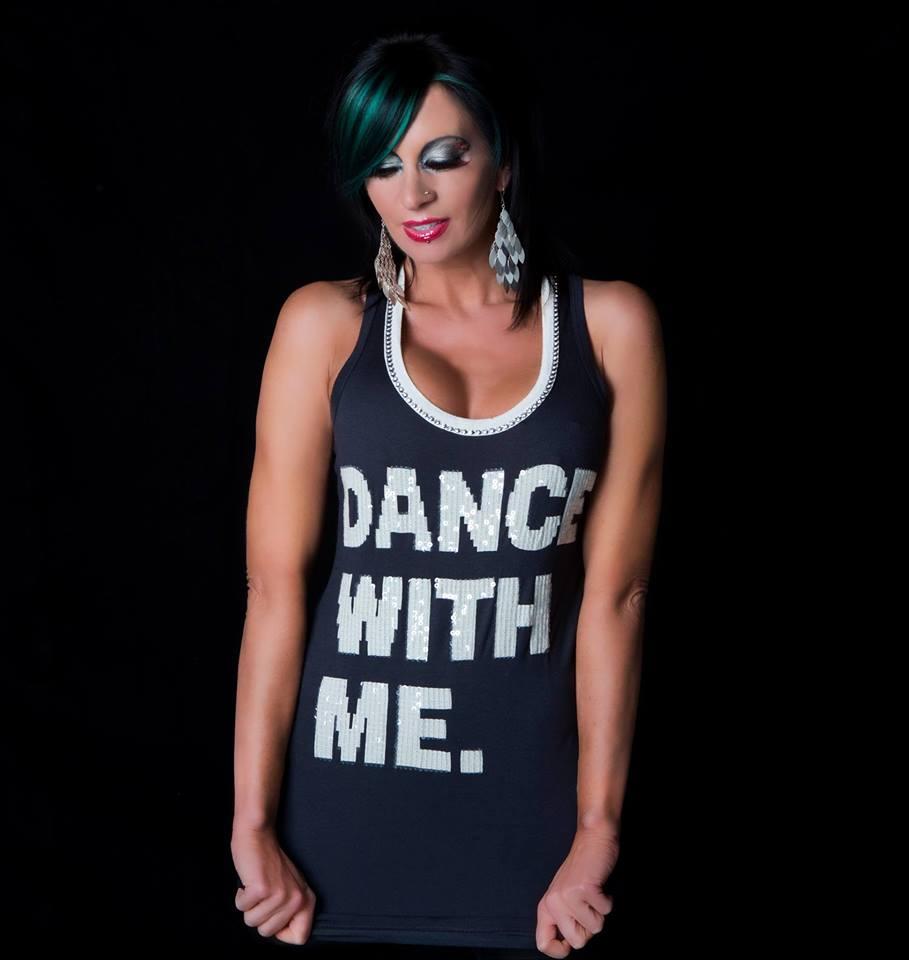 lissa_lashes_www.zone-magazine.com