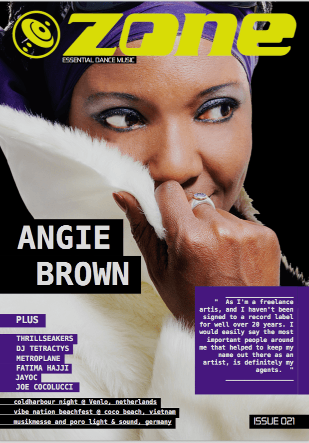 zone_magazine_cover_021_angie_brown
