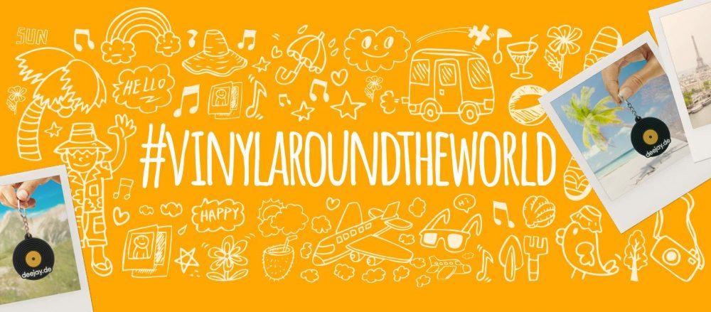 vinyl_around_the_world_deejay.de_www.zone-magazine.com
