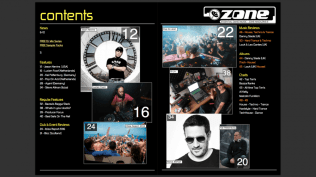 zone_magazine_issue_010_contents_www.zone-magazine.com