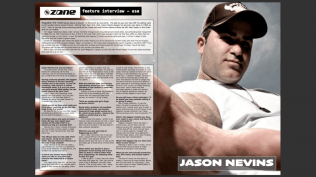 zone_magazine_issue_010_jason_nevins_www.zone-magazine.com