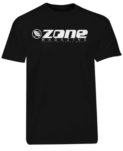 zone_magazine_mens_tshirt_001_www.zone-magazine.com