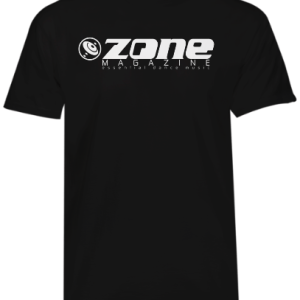 zone_magazine_mens_tshirt_001_www.zone-magazine.com