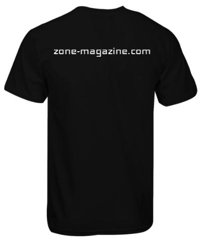 zone_magazine_mens_tshirt_001_back_www.zone-magazine.com