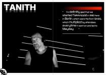 DJ_tanith_issue_023_www.zone-magazine.com
