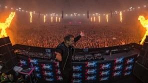 Armin-van-Buuren-AMF-2019