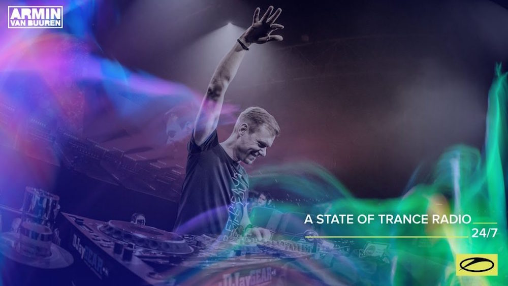 Armin-van-buuren-A-Stat-of-Trance-FOREVER