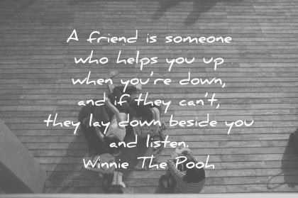 320 friendship quotes that