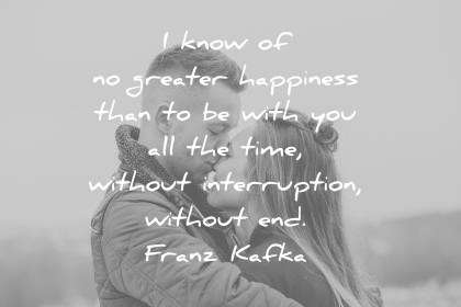 470 love quotes that