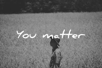 Image of: Life Short Quotes You Matter Wisdom Quotes Kerbcraftorg 1000 Short Quotes That Will Inspire You fast