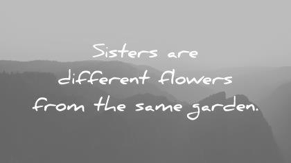 Aai Baba Sister Name Tatoo Font