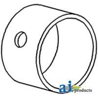 Ford-New Holland 4610 Tractor Parts