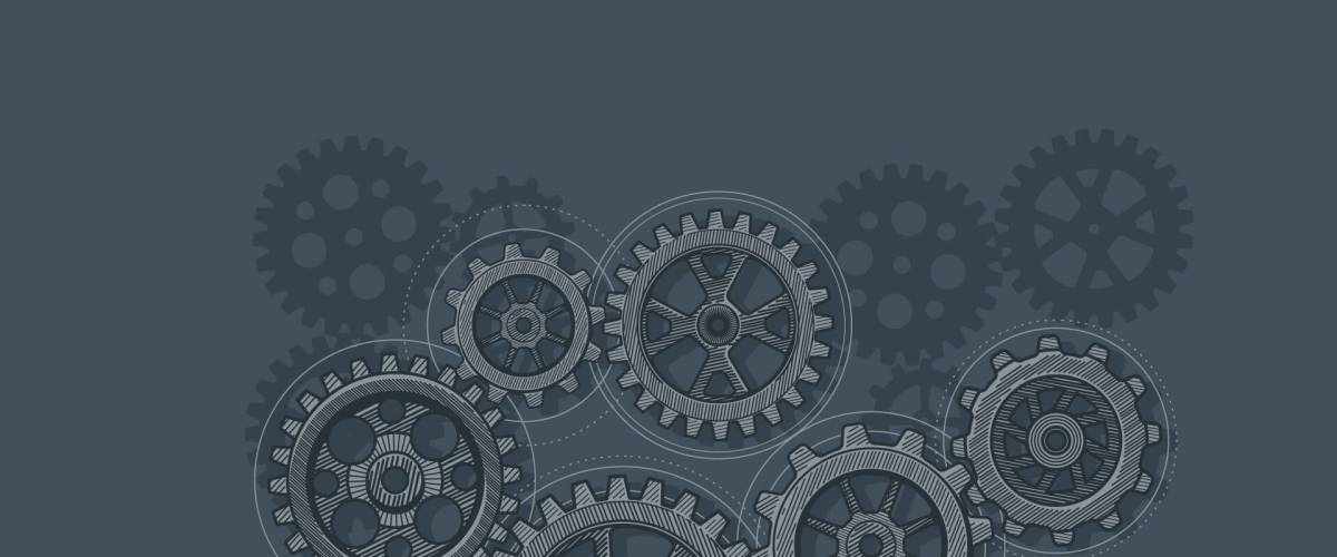 To build or to buy a Test Automation Tool