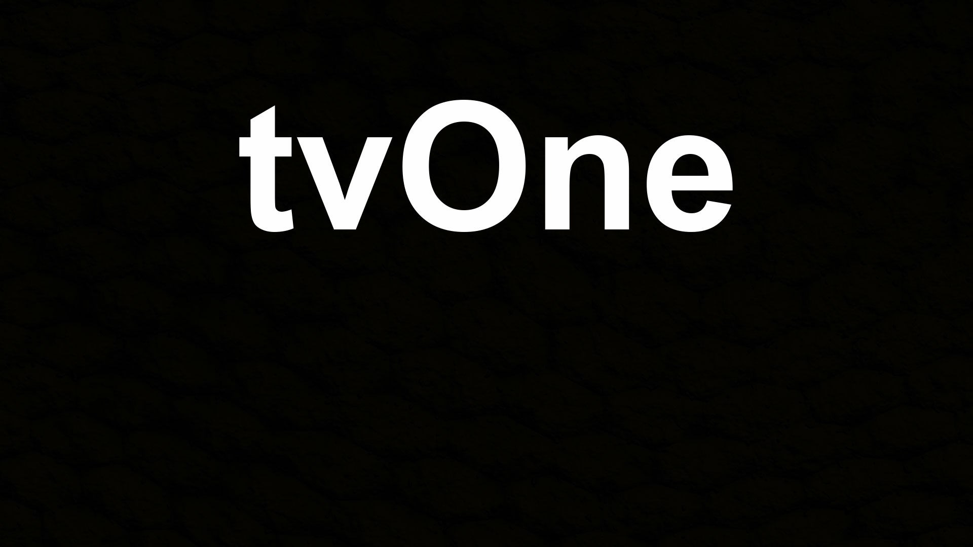 How to Install TVONE 3rd Party Kodi add-on on 19 Matrix