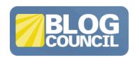 BlogCouncil