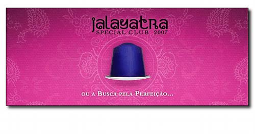 jalayatra